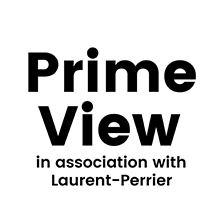 5 Star Wrestling - Prime View, in association with Laurent-Perrier