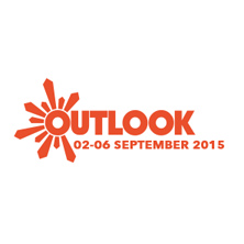 Outlook Festival 2015