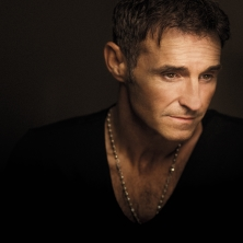 Marti Pellow 2018 - Tickets
