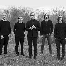 The National - Tickets